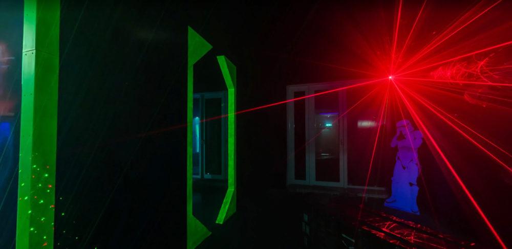 LasertagStPauliArena4