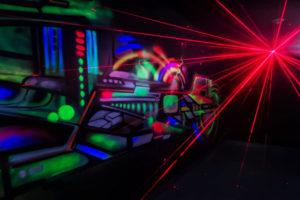 LasertagStPauliArena3